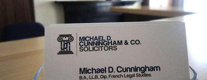 Solicitor galway logo2